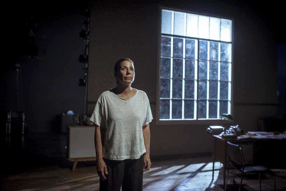 El Teatre Foment de Juneda inicia amb èxit la temporada