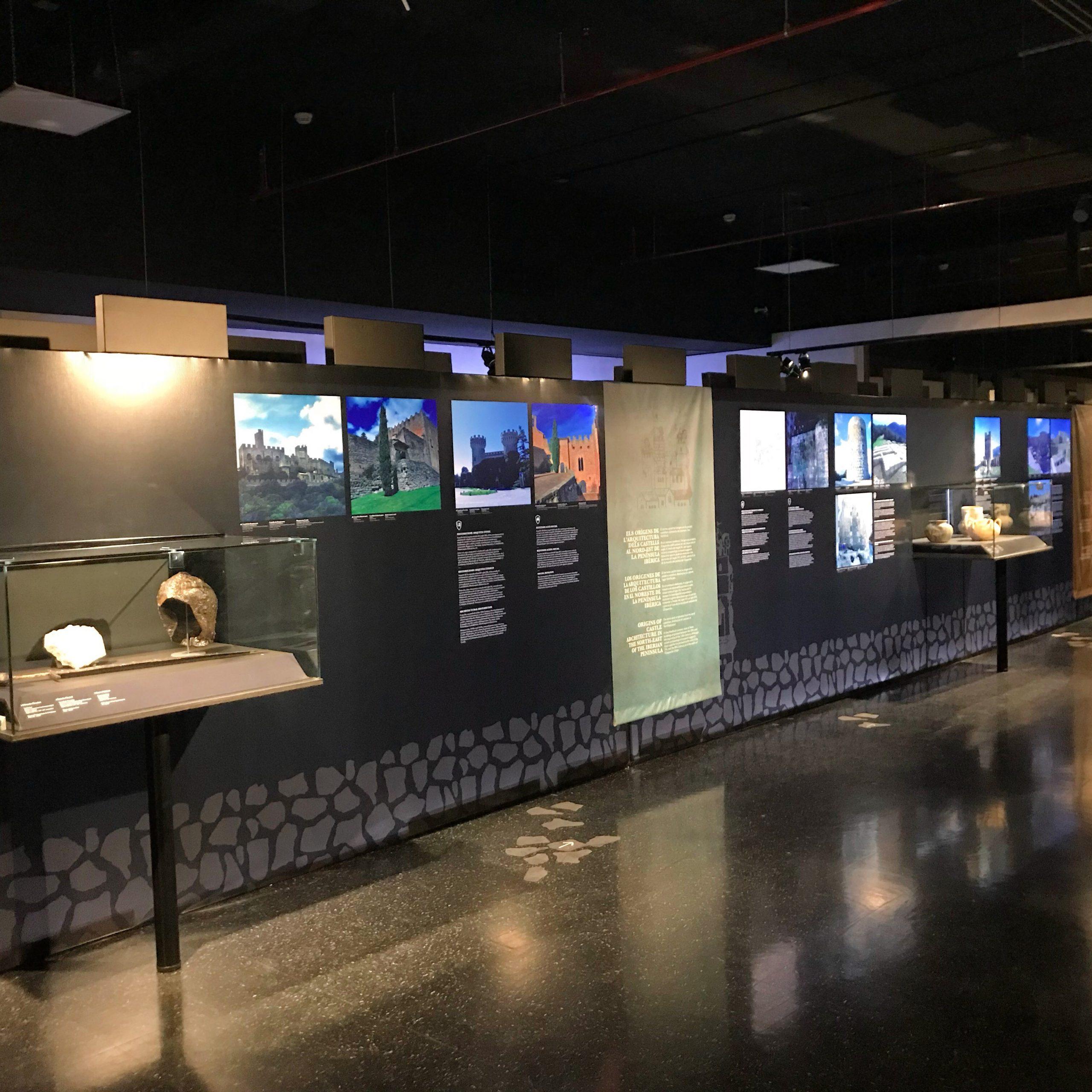 museu jade