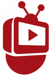 Contacte siesTV-02
